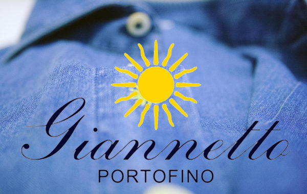 giannetto-ecommerce-showcase